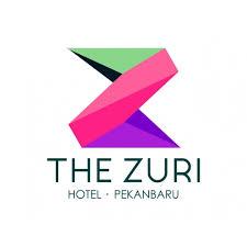 Image : THE ZURI PEKANBARU