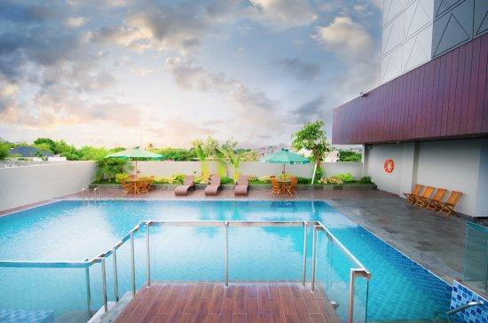 Image : AYOLA HOTEL