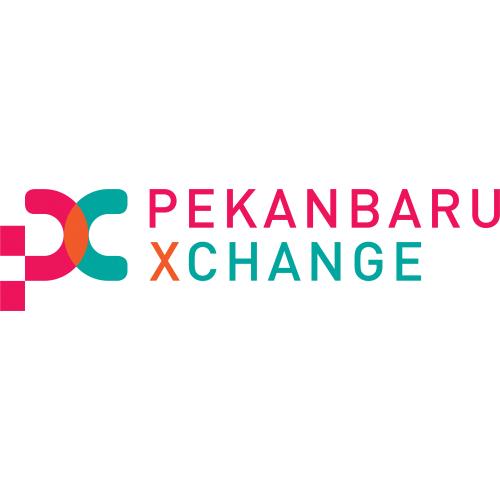 Image : Pekanbaru Exchange