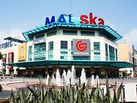 Image : Mal SKA