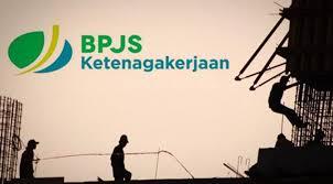 Disnaker Perusahaan Wajib Daftarkan Karyawan Bpjs Pekanbaru Go Id