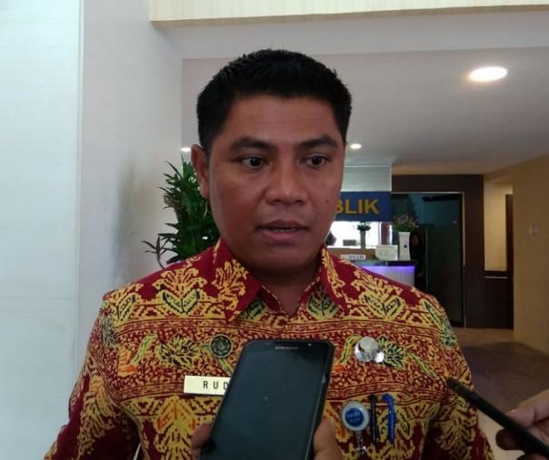 Image : Investasi di Pekanbaru Capai Rp2,56 Triliun