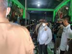 Image : Terjaring Razia, 25 Pengujung Warnet Diangkut Satpol PP