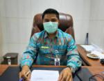 Image : DPM-PTSP Miliki Tiga Website Beri Layanan Online
