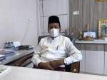 Image : Pengaruh Pandemi Covid-19 Terhadap Rapat Anggota Koperasi