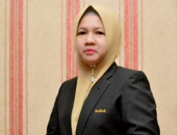 FKIP Unilak Dukung Program Smart People