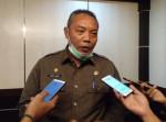 Image : Pemko akan Tata Jalan Agus Salim Menjadi Tiga Zona