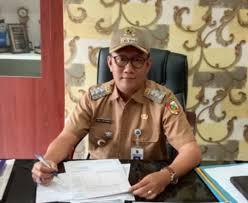 Image : Sewa Armada, Pihak Kecamatan Senapelan Bersama Masyarakat Atasi Sampah