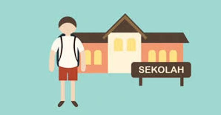 Image : Bantu Peserta Didik, Sekolah Swasta Diimbau Kurangi Iuran SPP
