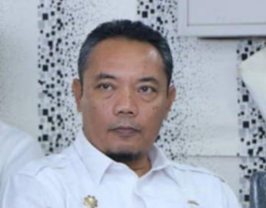 Image : KIT Masuk Pogram Andalan Pemko Gerakkan Ekonomi di Masa PHB.