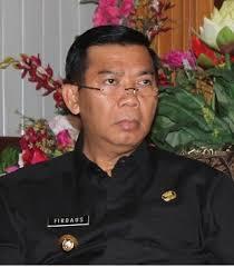 Image : Wali Kota Optimis KIT Datangkan Pendapatan Rp14,6 Triliun Pertahun.
