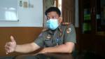 Image : Tak Indahkan SE Wako, Satgas Bakal Turun Tangan Tutup Tempat Usaha