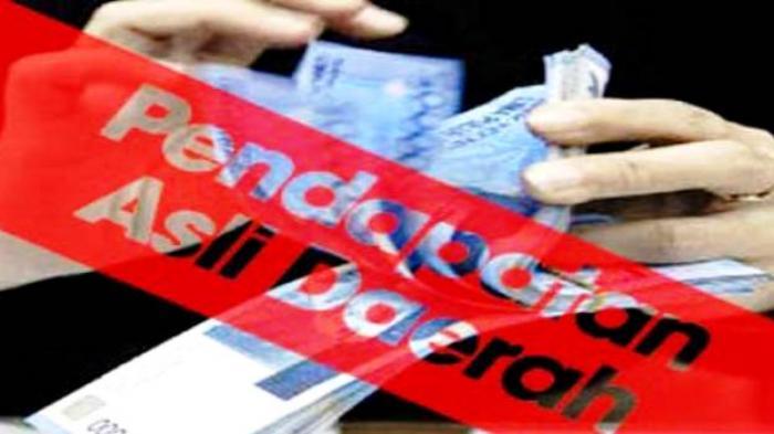 Image : DLHK Benahi Satgas Retribusi Sampah