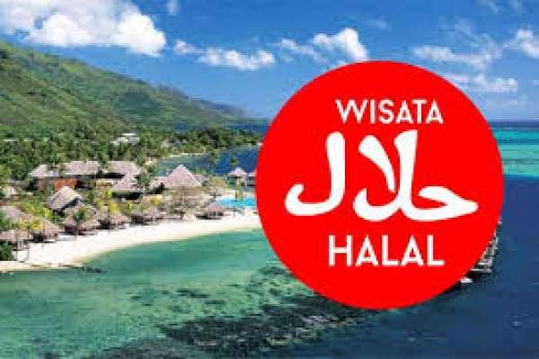 Wisata Halal Sangat Berpotensi Dikembangkan di Kota Pekanbaru