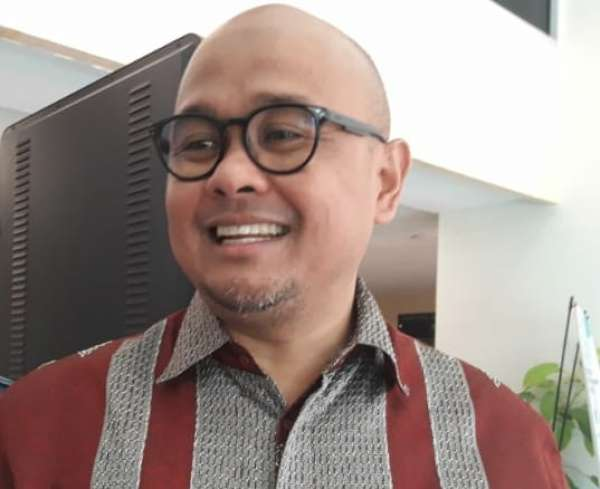 PT SPP Optimis Dapat Kembangkan Danau Bandar Kayangan.