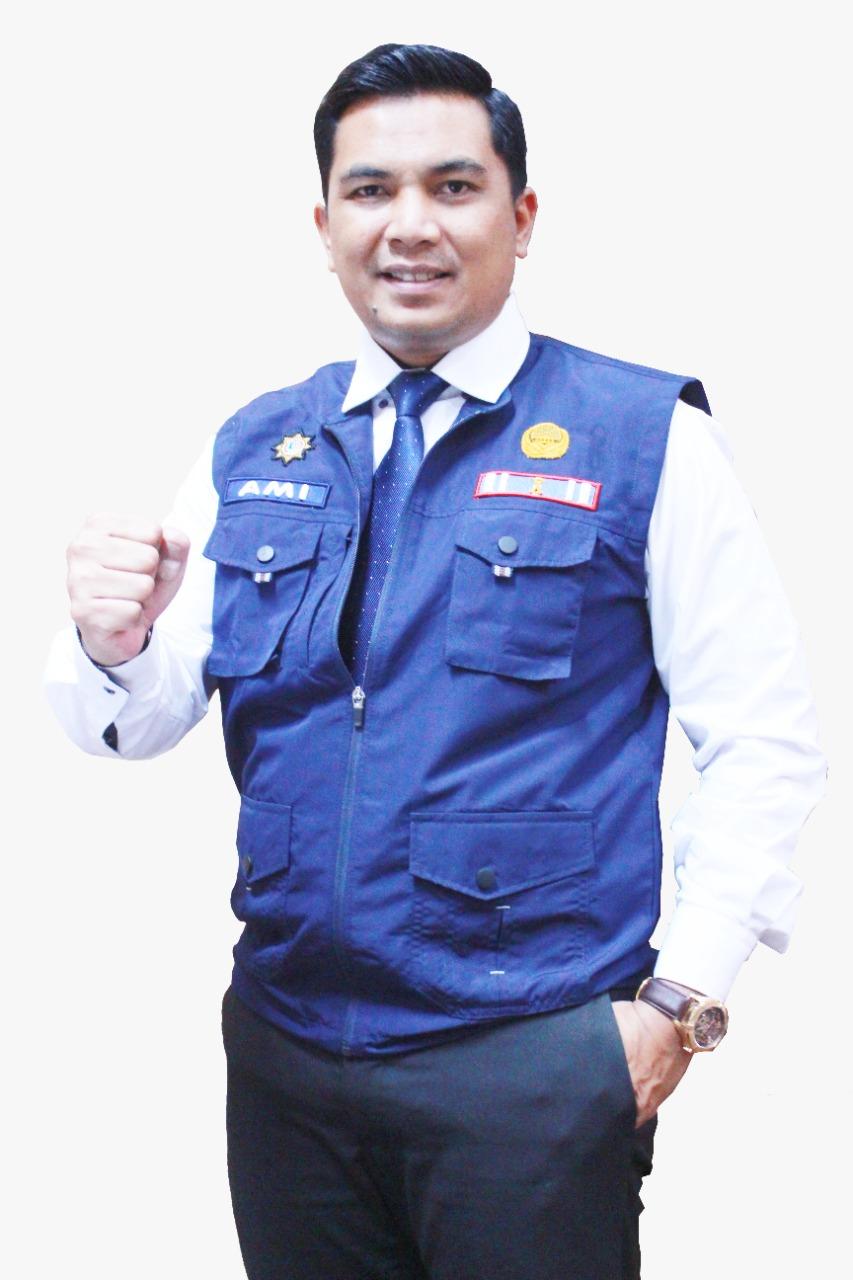 Image : Bapenda Gencar Tagih Pajak Restoran dan Hotel