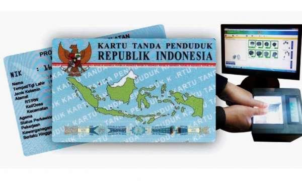 Wali Kota Targetkan 2.500 Pengunjung Akses Layanan di Dukcapil Pekanbaru