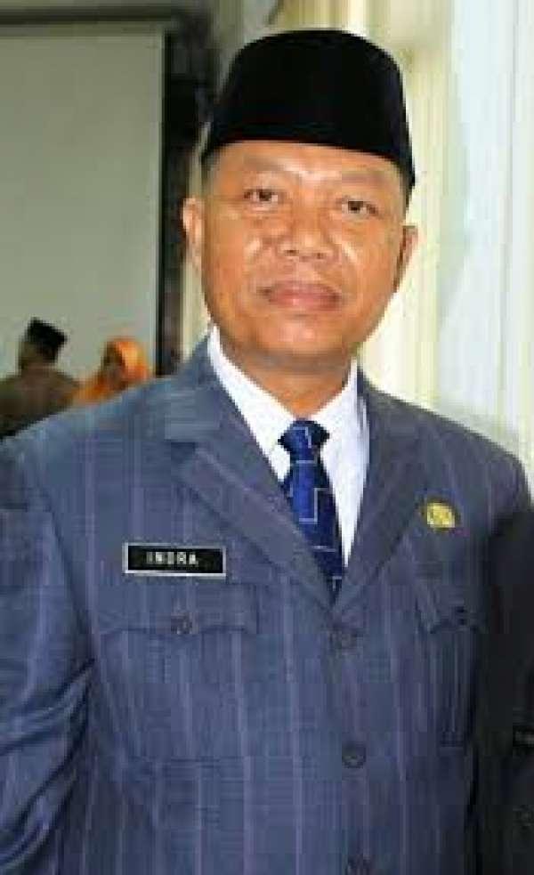 Image : Tanggapi Keluhan Masyarakat, PUPR Bakal Tambal Sulam Jalan Dahlia Ujung.