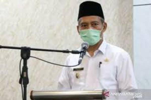 Persiapan MTQ Tingkat Kota Pekanbaru dan Provinsi Riau Mulai Dibahas