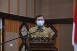 Image : Wali Kota Pekanbaru Berencana Terapkan PPKM Rabu Ini