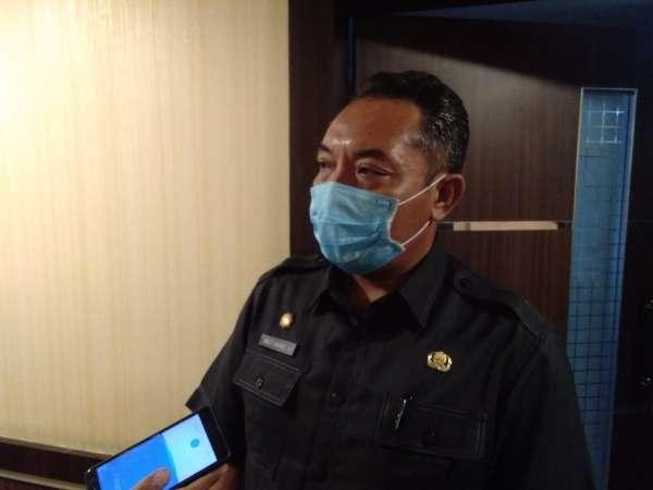 Image : Penyaluran Sembako Lanjutan Capai 35 Persen