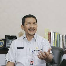 Image : Disbudpar Pekanbaru Bakal Benahi Dua Cagar Budaya Tahun Ini.