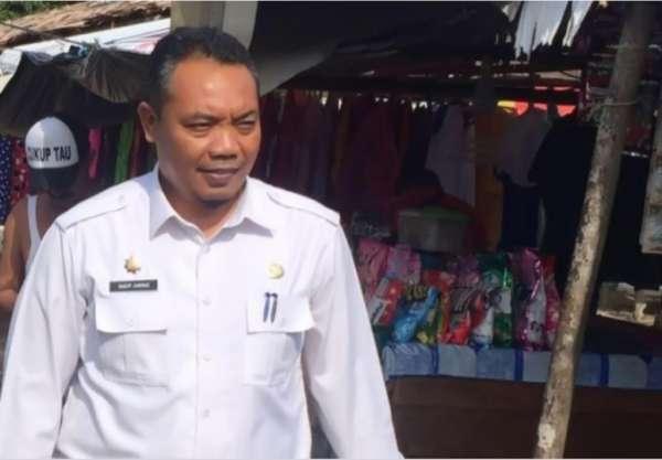 Pemko dan DPRD Terus Bahas Ranperda Pengembangan KIT