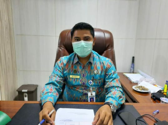 MPP Tetap Layani Warga Selama Ramadhan