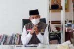 Image : Wawako Pekanbaru: PPKM di RW Zona Merah Diperpanjang