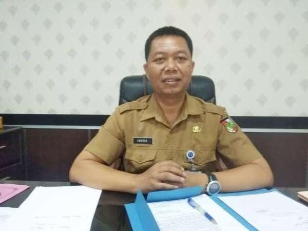Image : PUPR Akan Bangun Dua Tugu Motivasi di Perkantoran Tenayan