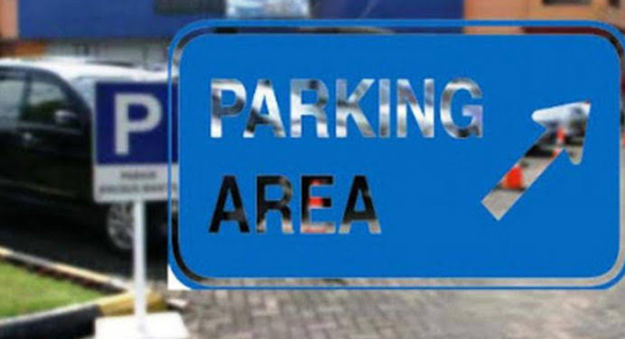 Image : Alihkan Sistem Parkir, Pembayaran Parkir Direncanakan Non Tunai