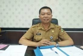 Image : Pemko Bakal Buka Jalan Baru untuk Akses ke Perkantoran Tenayan.