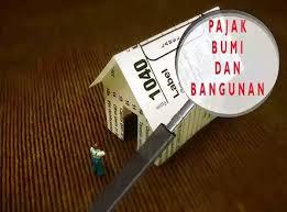 Image : Pemko Hapus Kewajiban Pajak Warga Tidak Mampu.