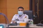 Image : Progres Renovasi MPP Pekanbaru Lebih Kurang Sudah 85 Persen