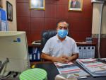 Image : Kecamatan Sudah Bisa Ajukan Pencairan Insentif RT RW