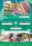 Image : Perpustakaan Tenas Effendy Kota Pekanbaru Kembali Buka Setiap Hari