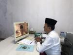 Image : Kadiskop: Virtual Memudahkan Koperasi Melaksanakan RAT