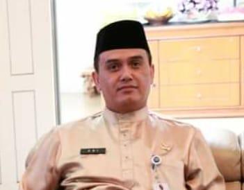 Kecamatan Binawidya Matangkan Persiapan MTQ
