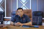 Image : Total 917 Imigran Berada di Pekanbaru, Pemko Siapkan Tempat Lebih Layak