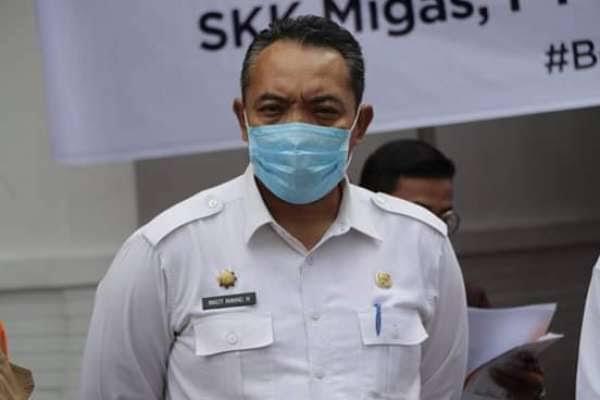 Image : DPP Prediksi Harga dan Kebutuhan Sembako Aman jelang Idul Adha