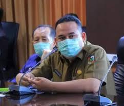 Tak Ada Zona Merah di 15 Kecamatan Pekanbaru