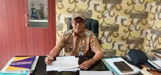 Atasi DBD, Kecamatan Senapelan Rencana Gelar Lokakarya Mini