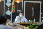 Image : Wali Kota Soroti Banyaknya OPD Belum Bisa Tata Arsip dengan Baik