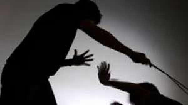 Semester I 2019, Unit PPA Pekanbaru Tangani Puluhan Kasus Kekerasan Anak