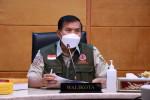 Image : Diatur Pusat, Tambahan Vaksin Datang Secara Berkala di Pekanbaru
