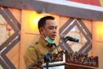 Image : Sekda Kota Pekanbaru Ingatkan Pejabat Agar Bekerja Sesuai Aturan