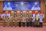 Image : Kolaborasi Pemko Pekanbaru - Pemkab Tanah Datar Terus Berlanjut