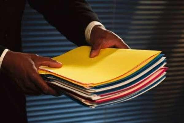 Image : Disdukcapil Persiapkan Layanan Antar Dokumen