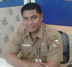 Image : MPP Kota Pekanbaru Tetap Buka Layanan Selama Pemberlakuan WFH.