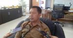 Image : Drainase Tak Aktif Pemicu Genangan Air di Jalan Soekarno-Hatta